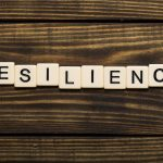 Resilience of the marital kind